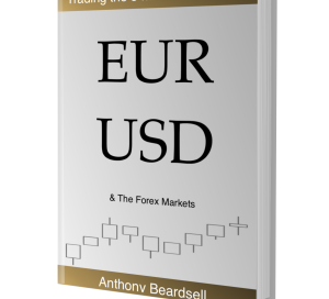 EURUSD - Trading the 5 minute timeframe - Book