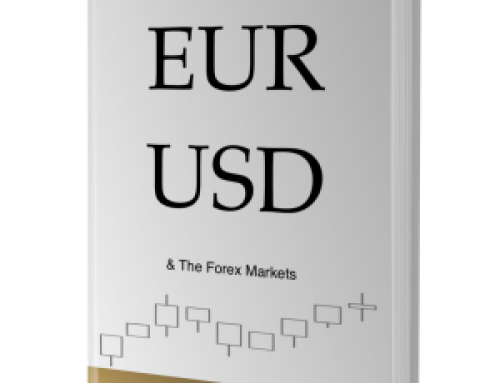 How to trade forex – Free ebook – learn to trade forex on the 5 minute timeframe