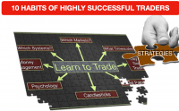 10 Habits of Highly Successful Traders