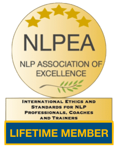 NLPEA Lifetime Membership
