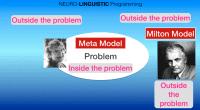 Linguistics in NLP - the Language