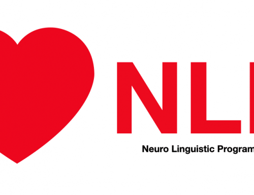 A unique experience in quality learning – from a newly certified NLP Practitioner