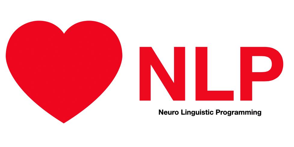 I love NLP