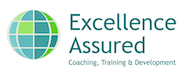 Excellence Assured Logo